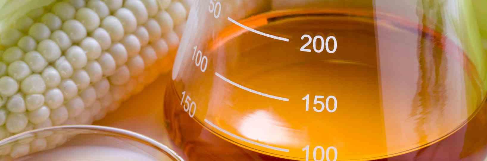 fruktoz-glukoz-surubu-zararlari