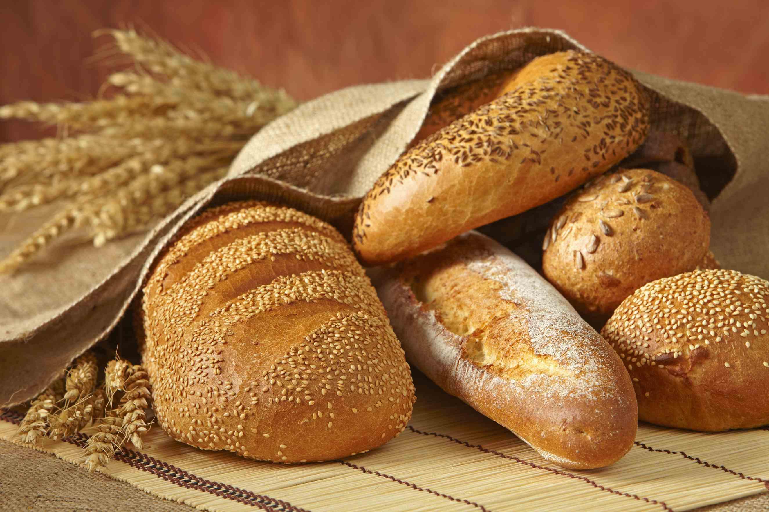 Kepek Ekmeğinin Faydaları ve Zararları
