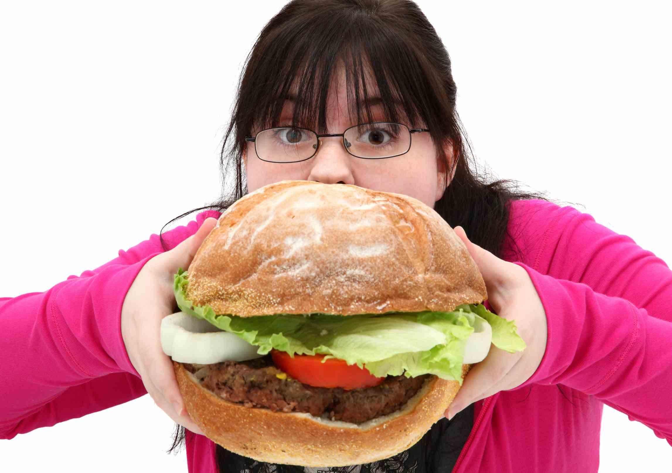 İştah Artırmak İçin Ne Yapmalı: İştahı Artırmanın Yolları