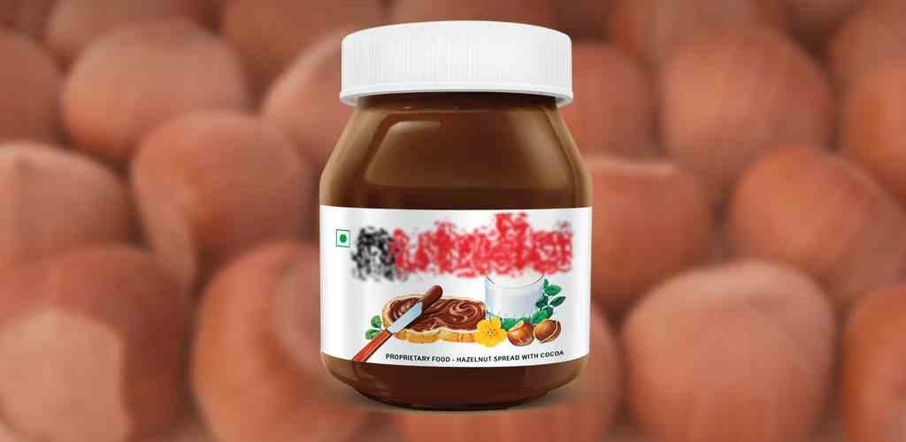 icinde-ne-var-kakaolu-findik-kremasi-nutella