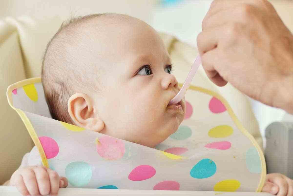 Bebeklerde Doğal Çayların Kullanılması Sağlıklı Mıdır