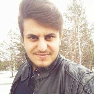 Mehmet EŞKİ